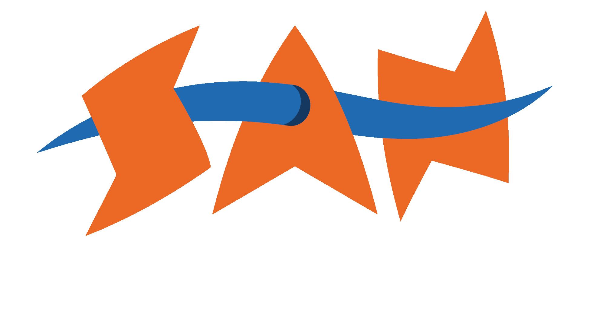 San Refrigeration logo