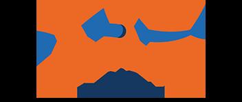 San air logo